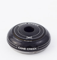"Рулевая колонка верх 1-1/8"" Cane Creek 110 Asmbly-Top-IS42/28.6-H9 Black (BAA0661K)"