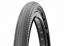 Покрышка Maxxis Torch 29x2.10 TPI 120 кевлар Single (TB96651200)