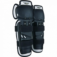 Наколенники Fox Titan Sport Knee Guard