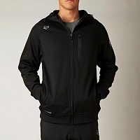 Толстовка Fox Thermabond Resist Zip Hoody