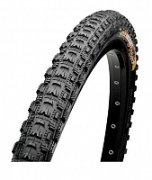 "Покрышка 26"" Maxxis fly weight 330"