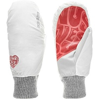18/19 Варежки Bonus Gloves You