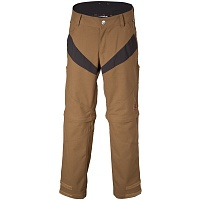 Штаны MALOJA Thanim.Snow Freeride Pant