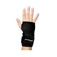 Защита кисти ProSurf WRIST GUARDS