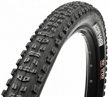 Покрышка Maxxis Aggressor 26x2.30 TPI 60 кевлар EXO/TR Dual (TB73310000)