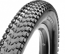 Покрышка Maxxis Ikon 29x2.20 TPI 60 кевлар EXO/TR (TB96740300)