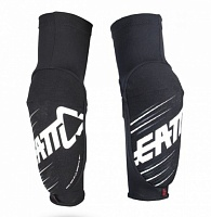 Налокотники Leatt 3DF 5.0 Elbow Guard Black XL (5016100103)