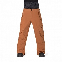Штаны HORSEFEATHERS BARGE PANTS (Copper L)