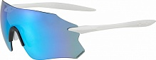 Очки Merida Frameless Sunglasses 25,8гр