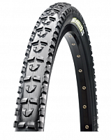 "Покрышка 26"" Maxxis High Roller"