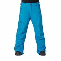 Штаны HORSEFEATHERS VOYAGER PANTS (Blue L)