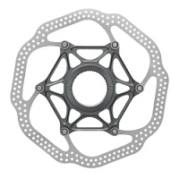 Ротор  SRAM CENTRLINE 160mm