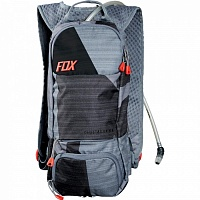 Рюкзак-гидропак Fox Oasis Hydration Pack Camo