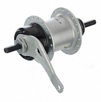 SRAM i-Motion 3 Speed Coaster Brake Hub 32сп