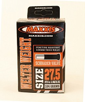 Maxxis Welter Weight 27.5